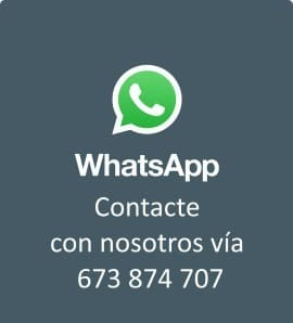 whatsapp spain